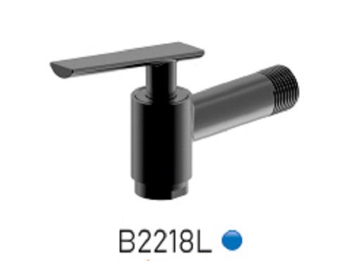 Vòi Hồ Lạnh Benzler B2218L