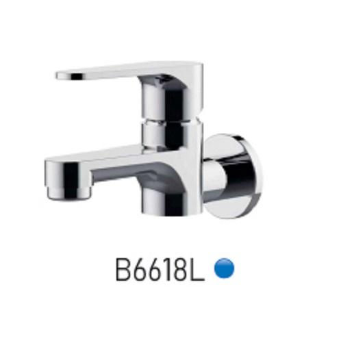 Vòi Hồ Lạnh Benzler B6618L