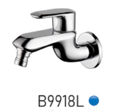 Vòi hồ lạnh Benzler B9918L