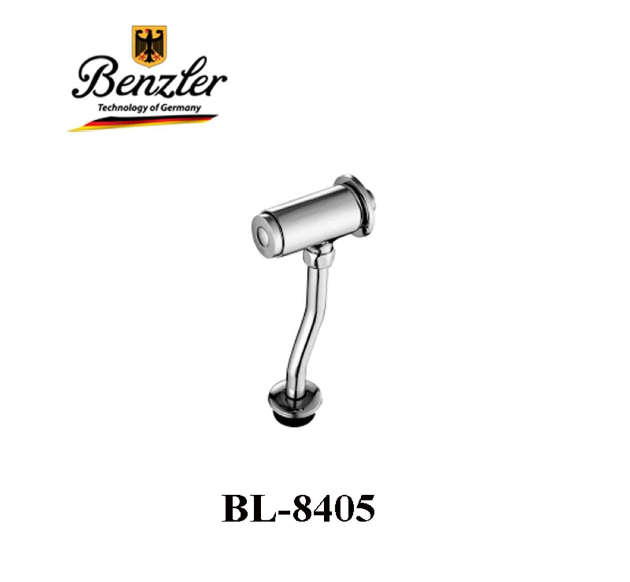 BẤM TIỂU NAM BENZLER BL-8405