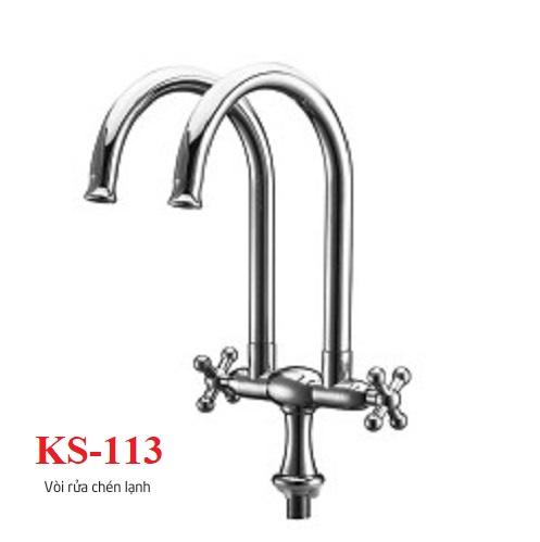 KS-113