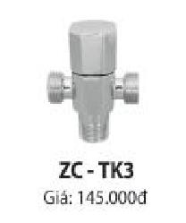 T CẦU INOX ZICO ZC-TK3