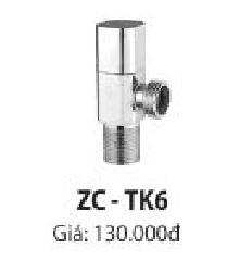 T CẦU INOX ZICO ZC-TK6